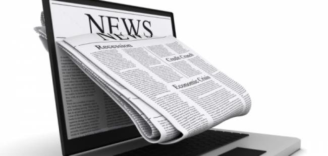 Унікальний контент та тематичні особливості онлайн-ЗМІ Кропивницького
