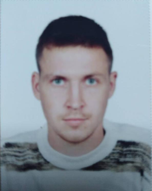 У Польщі зник заробітчанин із Кiровоградщини (ФОТО)