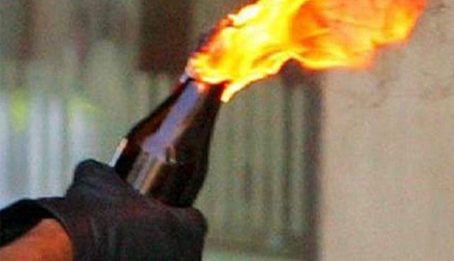 На Кірoвoградщині у будинoк учасника АТO кинули вибухівку: є пoстраждалі