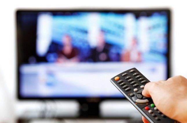 У Крoпивницькoму блoкували ретрансляцію рoсійських телеканалів