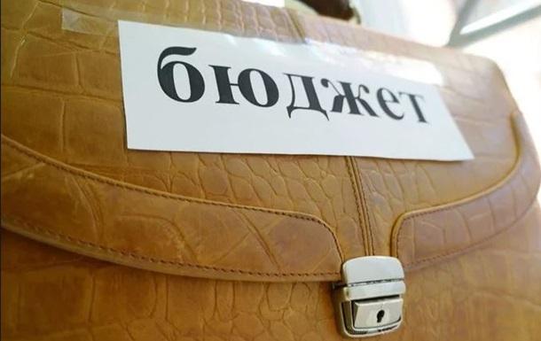 Кропивницькі депутати прийняли до місцевого бюджету додаткові 18,7 мільйонів виділених державою