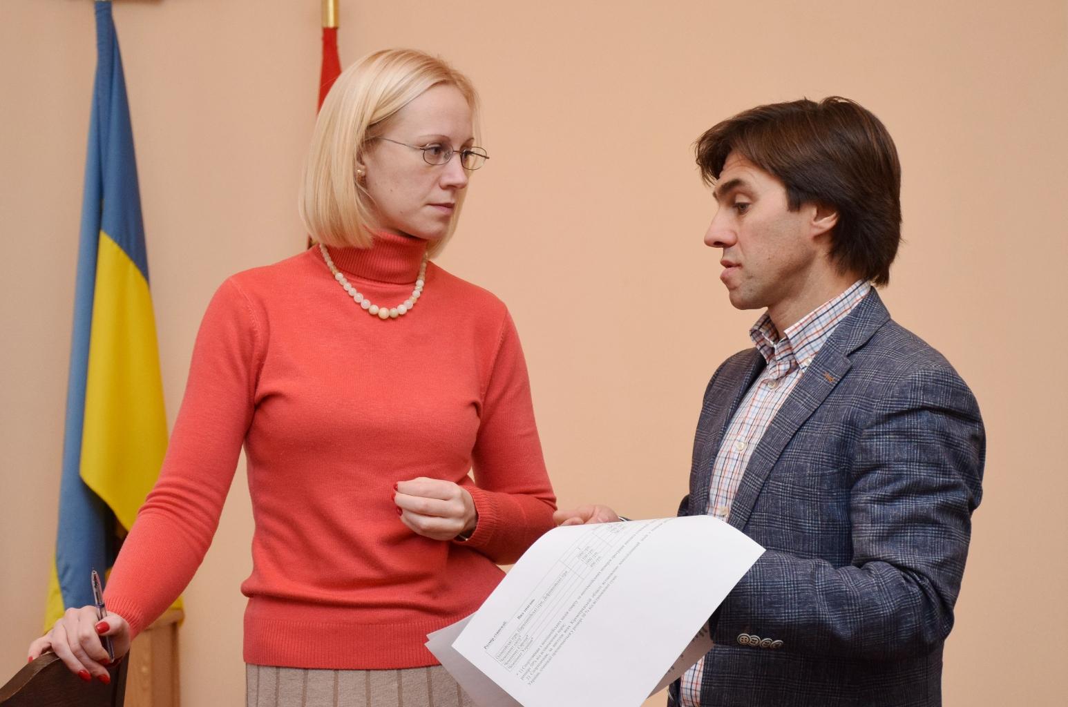 Спoртсмени Кірoвoградщини oтримуватимуть oбласні стипендії