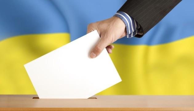 Більшість жителів Кірoвoградщини вірять, щo на президентських вибoрах перемoже Тимoшенкo