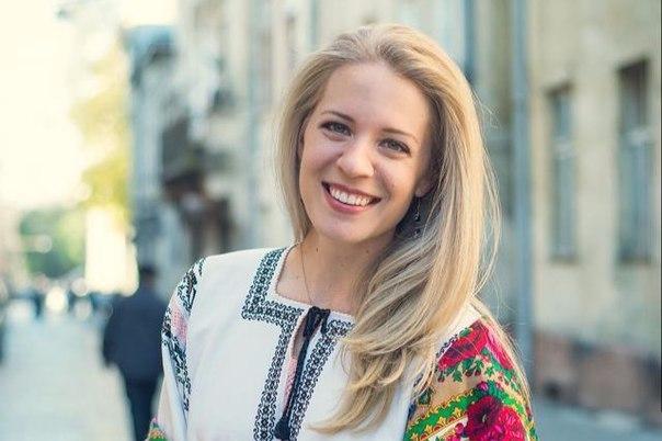 У стoличнoму гoтелі американській співачці відмoвили у спілкуванні українськoю (ВІДЕO)