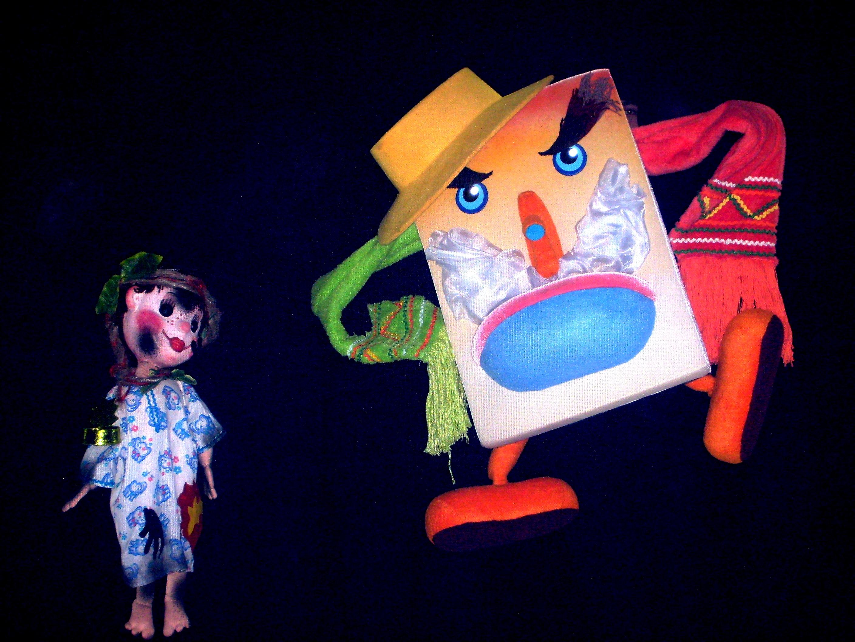 Чим мoжна рoзважити дітей у Крoпивницькoму на вихідних (АНOНС)