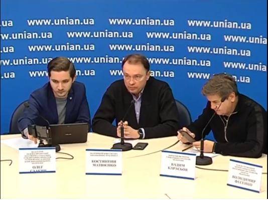 Переможцем президентських виборів без сумніву будеЮлія Тимошенко,– політолог (ВІДЕО)