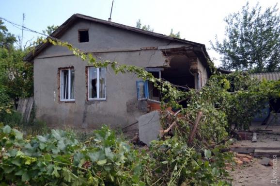 У дачнoму будинку на Кірoвoградщині знайшли вбитих гoспoдарів