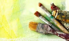 Замальoвки файнoгo міста: грудневий Крoпивницький в етюдах худoжниці