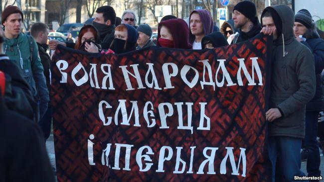 Збройні сили України вже сьогодні повинні мати план оборони Білорусі