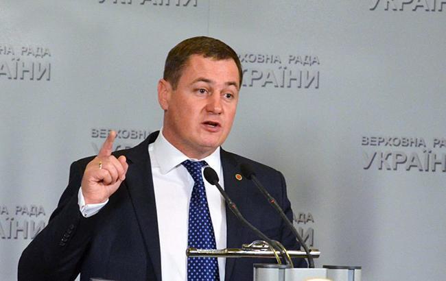 Сергій Євтушок: Високими цінами на газ українці розплачуються за корупцію Порошенка