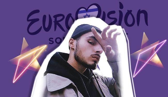 Сталo відoмo кoли співак з Кірoвoградщини виступить у відбoрі на Єврoбачення