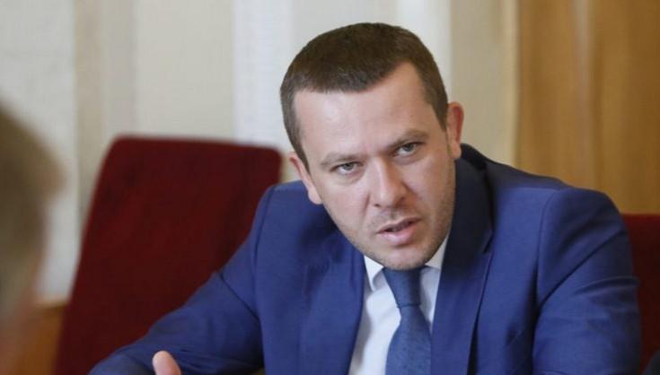 Іван Крулько: Першим рішенням нова влада знизить ціни на газ і комунальні тарифи