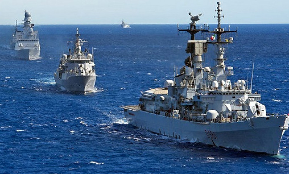 У Російському СІЗО продовжують тиснути на українських військовополонених моряків