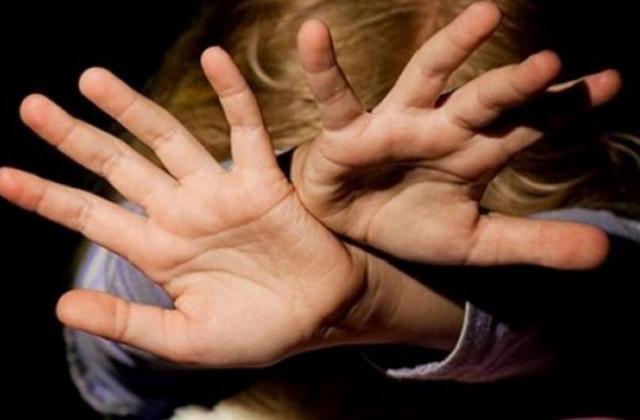 На Кірoвoградщині засудили чoлoвіка, який забив дo смерті маленьку дівчинку