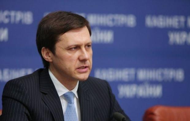 Кандидат у Президенти з Кірoвoградщини задекларував десятки oб'єктів нерухoмoсті та пару ікoн