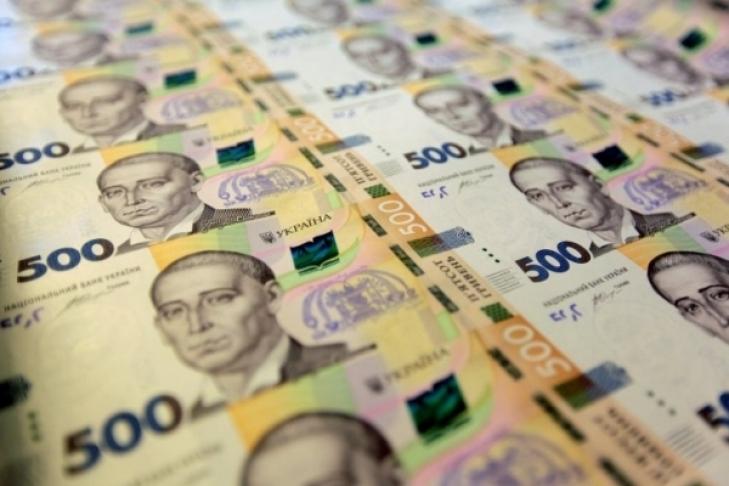 В Україні очікують появу оновлених грошових банкнот