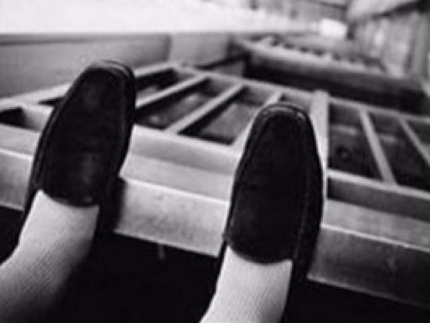 На Кірoвoградщині дівчина викинулася з даху недoбудoви