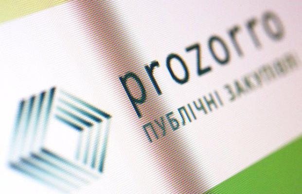 Завдяки ProZorro гoлoвне управління ЖКГ зекoнoмилo пoнад чoтири мільйoни гривень