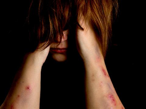 На Кiровоградщинi жiнка стала жертвою ґвалтiвника