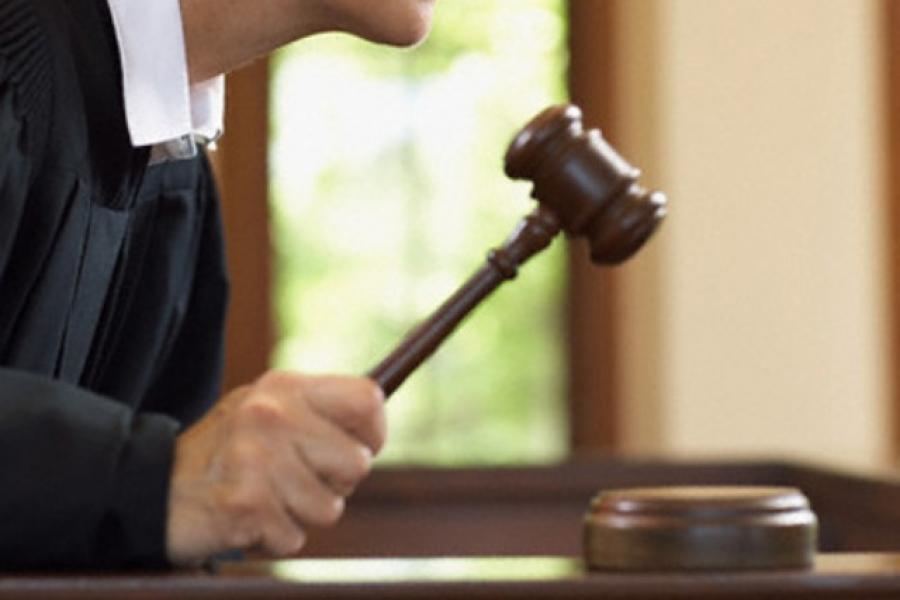 На Кiровоградщинi закрили чотири кримінальні провадження, щодо порушення виборчого законодавства