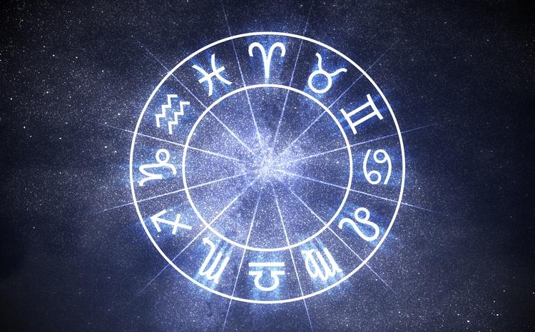 Гороскоп на 25 березня 2019: прогноз для всіх знаків Зодіаку