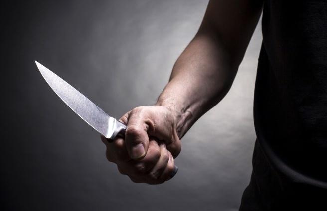 На Кіровоградщині син з шизофренією вбив свого батька