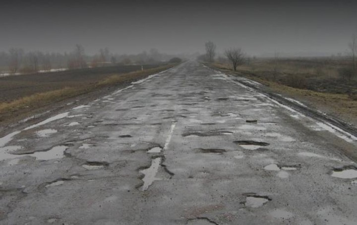 """У кожного своя дорога, або """"Ми йдемо своїм шляхом"""""""