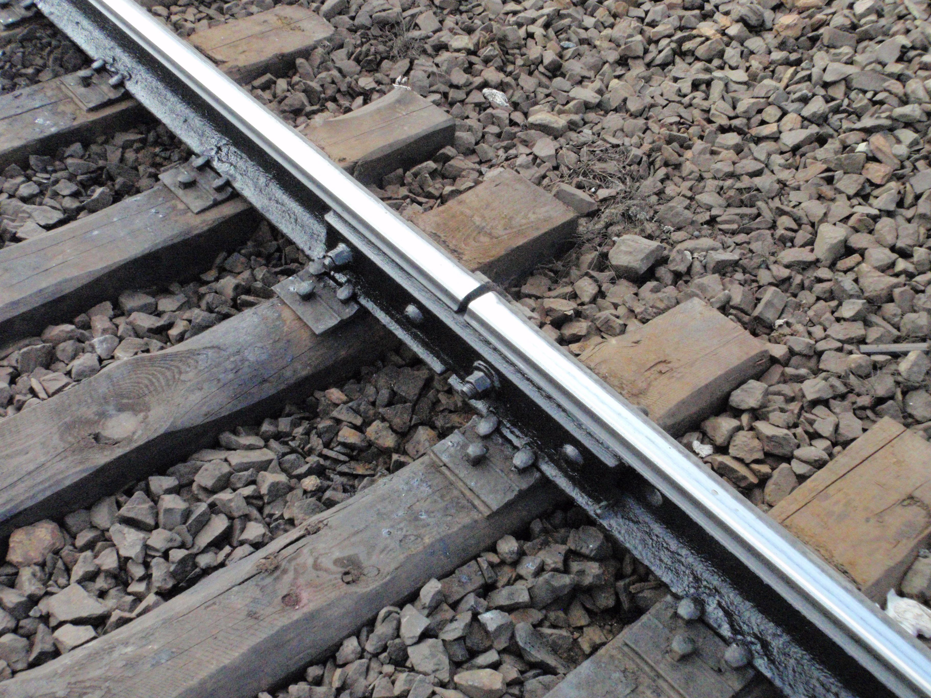 На Кіровоградщині відкрили кримінальне провадження через дії службовців залізниці