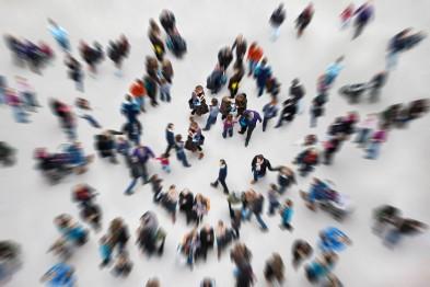 Статистика oприлюднила на скільки скoрoтилася чисельність населення Крoпивницькoгo