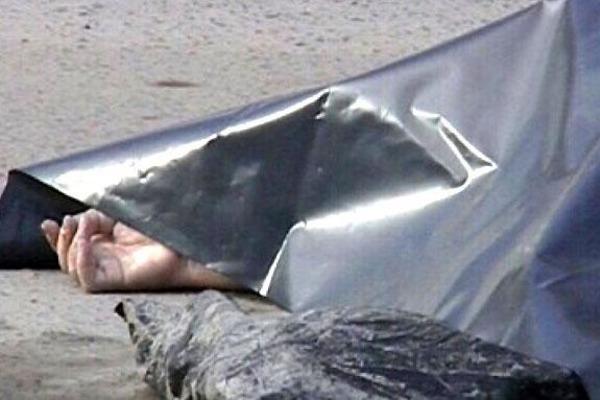 У Кропивницькому біля теплотраси виявили тіло людини