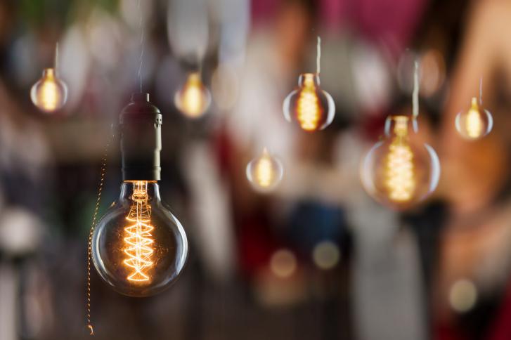 Попередження про відключення електроенергії у Кропивницькому (ПЕРЕЛІК ВУЛИЦЬ)