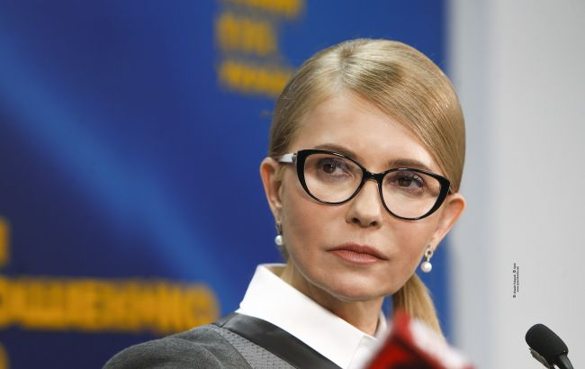 Тимошенко виходить у другий тур та перемагає, – експерти