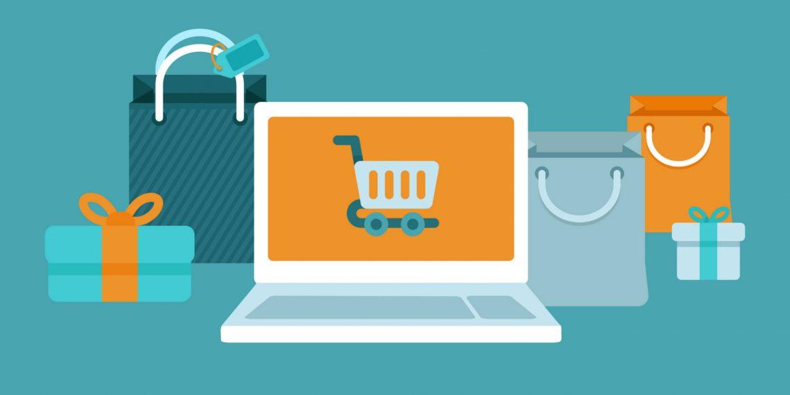 Юридична допомога:  Як захистити свої права споживача при покупках в інтернеті?