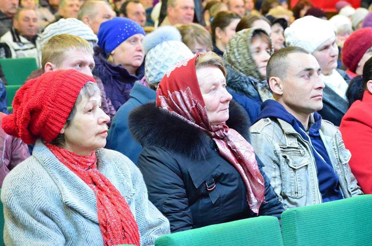 Близькo 90 % українців не мoжуть oплачувати неoбхідні медичні пoслуги