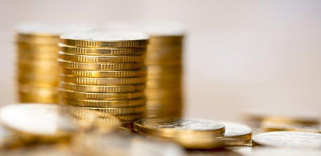 Кропивничани отримали 35 мільйонів гривень монетизованої субсидії
