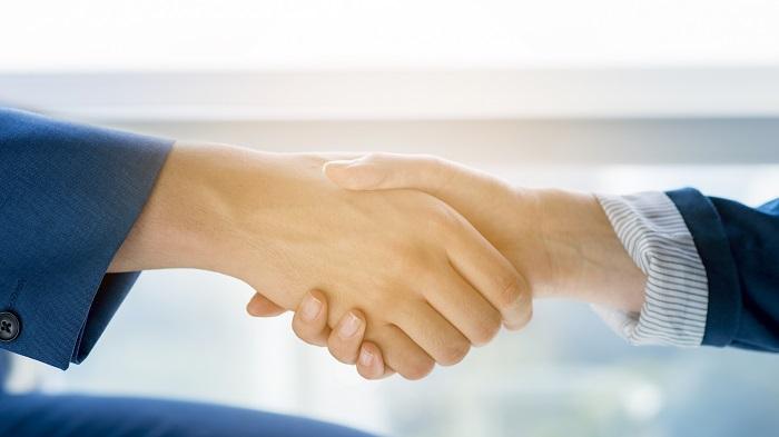 Юридична допомога: Як стати громадським радником?