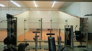 У Кропивницькому спортклуб платитиме 1 гривню за квадратний метр орендованого приміщення