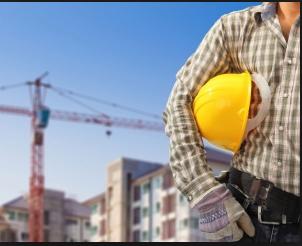 Що і в кого закуповувало управління капбудівництва Одеської міської ради