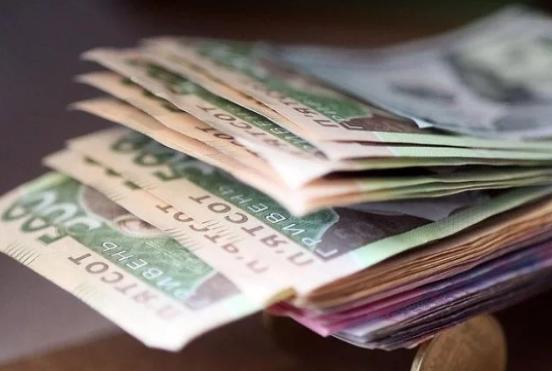 Жителям Олександрiвського району виплатять понад 25 тисяч матерiальної допомоги