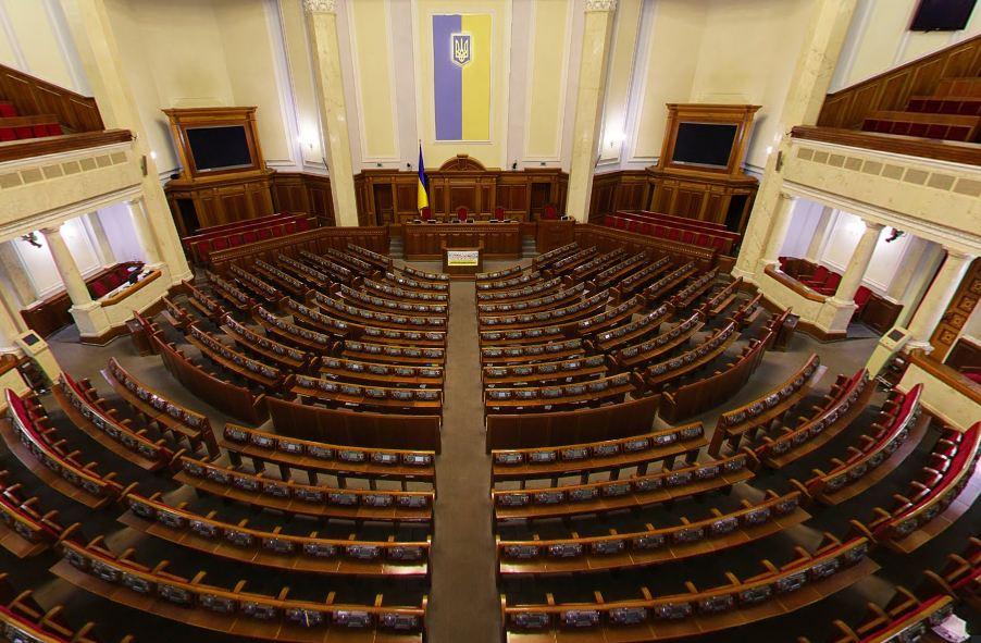 Розпуск парламенту: чому Зеленський поспішає з виборами та чого очікувати?