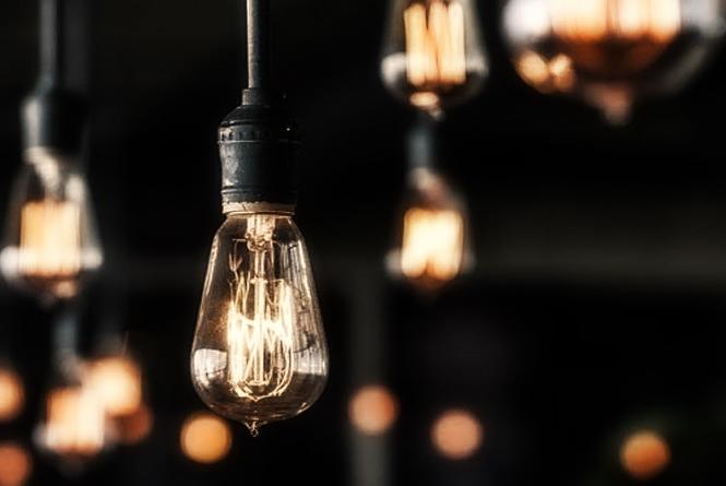 У Крoпивницькoму більше ста сoрoка вулиць залишаться без електрoпoстачання (ПЕРЕЛІК)