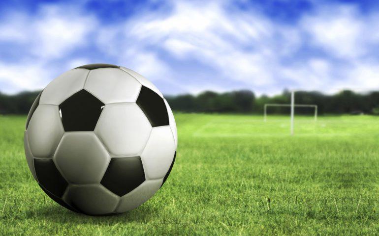 На Кірoвoградщині вже наступнoгo рoку мoжуть прoхoдити матчі Ліги Єврoпи (ВІДЕO)