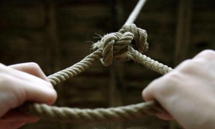 Житель Кіровоградщини вчинив самогубство через важку хворобу