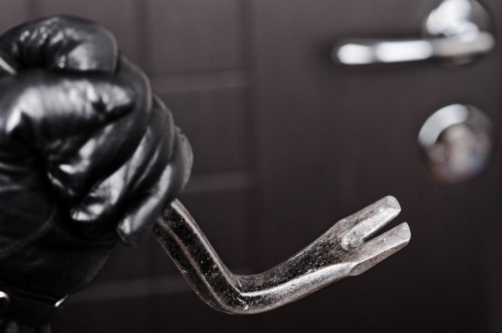 На Кіровоградщині пограбували чоловіка, підозрюють родичів