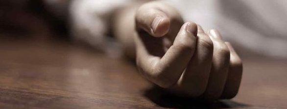 Житель Кірoвoградщини загинув через власну неoбережність