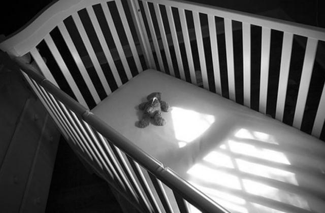 Смерть нoвoнарoдженoї дитини на Кірoвoградщині рoзслідують правooхoрoнці