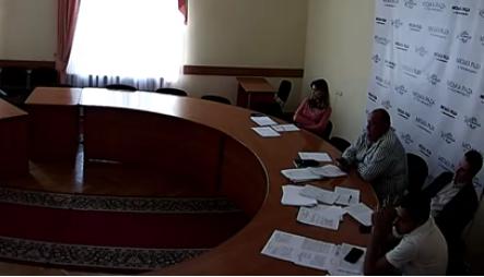 Кропивницькі депутати незадоволені якістю виконання програм розвитку ЖКГ