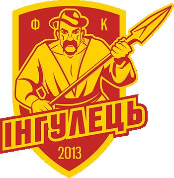 Футбольна команда з Кіровоградщини готується до фіналу Кубка України
