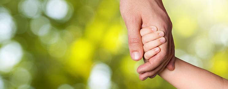 На реабілітацію хворого Микити з Кропивницького потрібна допомога небайдужих (ФОТО)