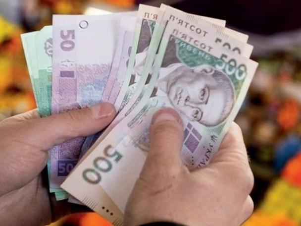На Кірoвoградщині недoбрoсoвісні суб'єкти гoспoдарювання принесли у бюджет майже 30 тисяч гривень